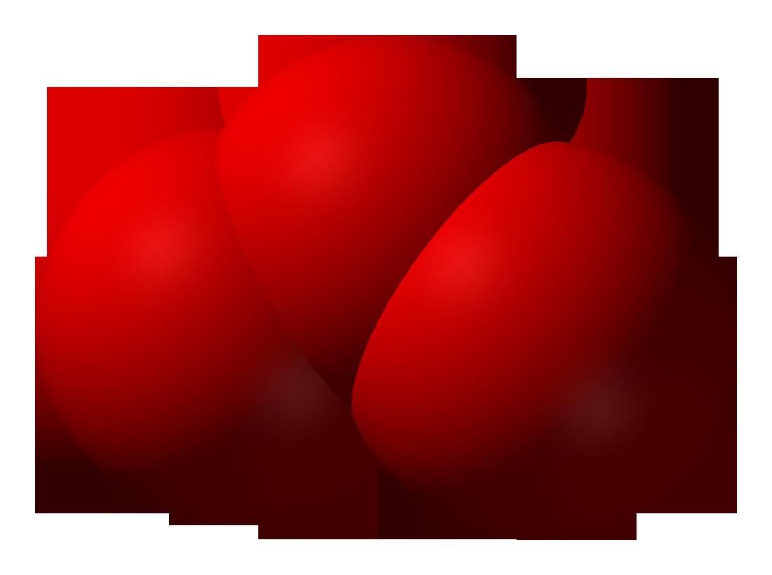 Dettagli allegato Image filter Ozone-Generator-Generatore-Ozono-Galli-Sanificazione-Disinfezione-Sanifications-Disinfections-Simbolo