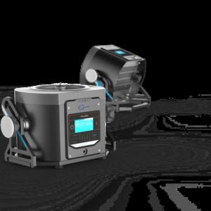 Galli-Sanificazione-Disinfezione Aerea delle Superfici-Perossido Idrogeno-H2O2-Devea-Phileas-Genius-01