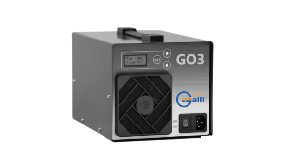Ozone-Generator-Generatore Ozono-Galli-Sanificazione-Disinfezione-Sanifications-Disinfections-05