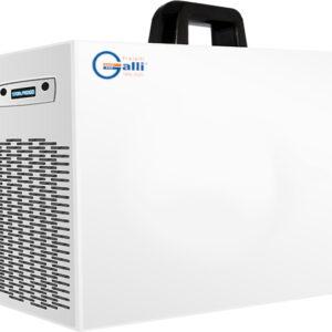 Galli-GO3-Ozone Generator-Produttore-Ozono-SterilPro