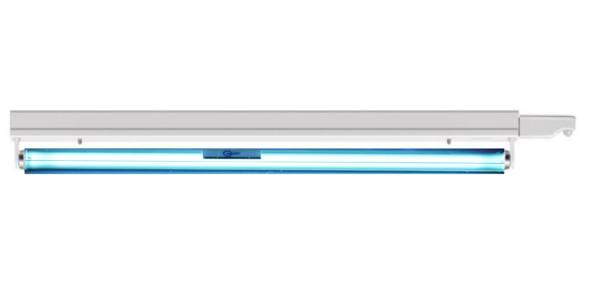 Galli-Lampada UVC-AirZingTM Pro-Disinfezione-Sanificazione-Osram
