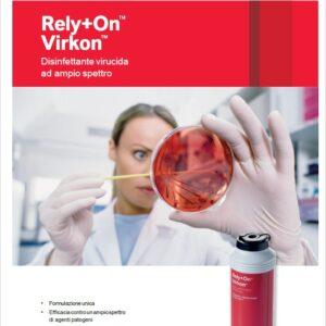 GALLI-Virkon+RelyOn-Brochure2020