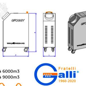 GFOGGY Nebulizzatore-sanificazione-disinfezione-Virkon-Virucida Galli Nebbia Secca Automatico Ugello_edited